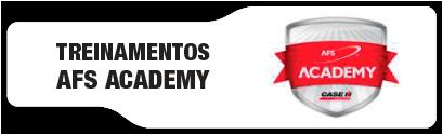 Certificado AFS Academy